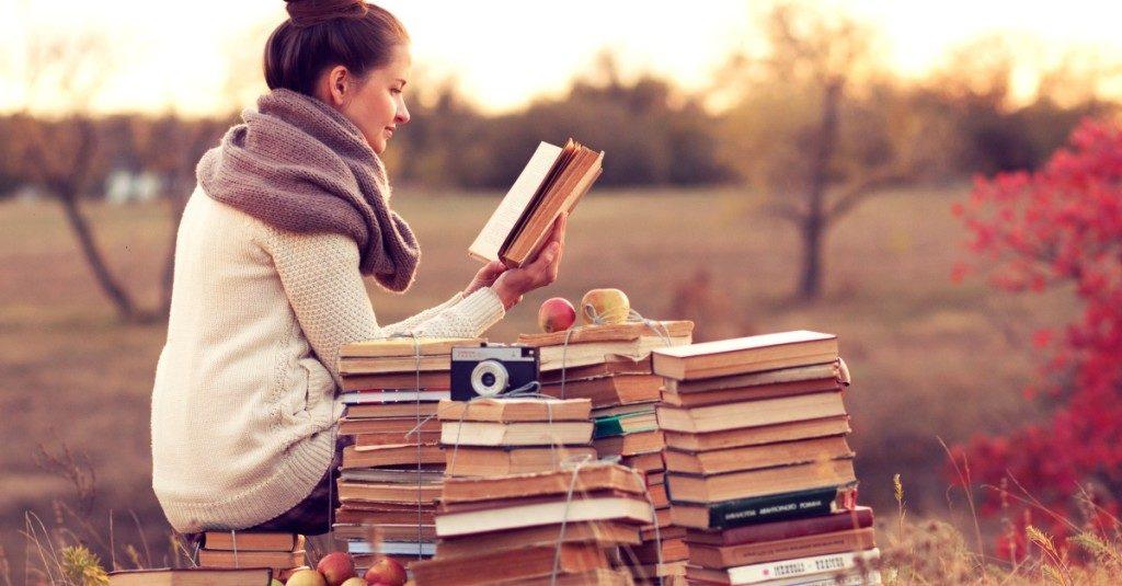 olvasgass tudatosságról és gyakorlati hasznáról