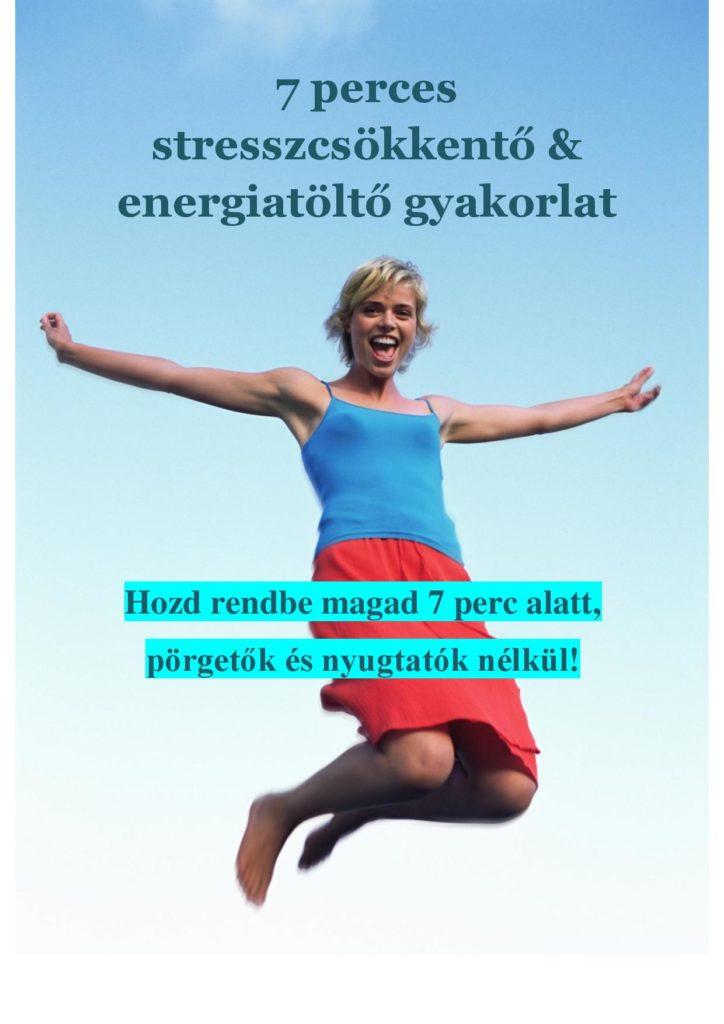 7p stressz energia page-001