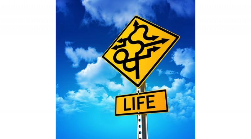az élet jól vagy mindenstimmel