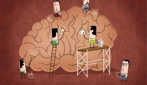 Tavaszi agytakarítás – te mikor kezded?