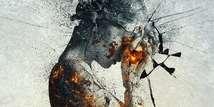 A spiritualitás csapdái – te is belesétálsz?