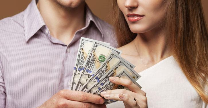 szex pénz megvilágosodás 1 mindenstimmel