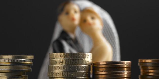 Szex, pénz és megvilágosodás
