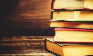 10 legjobb tudatos könyv mindenstimmel
