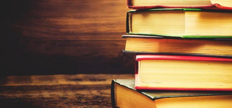 A 10 legjobb tudatosodós könyv, amivel éveket spórolhatsz