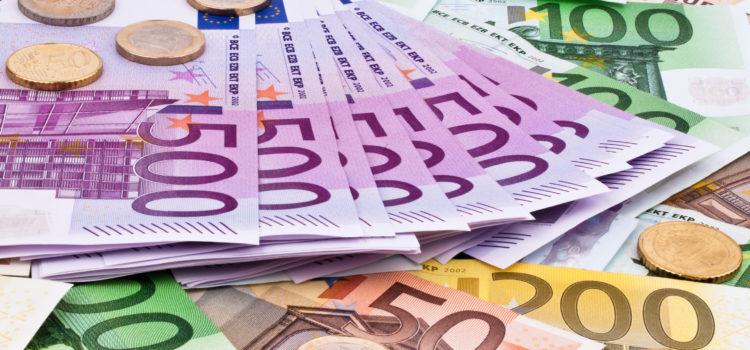 Pénz, pénz, pénz