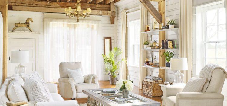 Energetikai tértisztítás és otthonosság